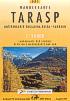 SLK 249 T Tarasp title=