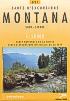 SLK 273 T Montana title=