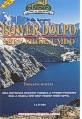 Nepa Maps: Lower Dolpo 1:135.000 title=