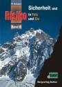 Pit Schubert: Sicherheit und Risiko Bd. III (Rother) title=