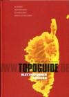 Topoguide - Kletterführer Korsika title=
