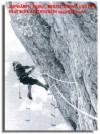 Aufwärts! ... Der Deutsche Alpenverein 1945 bis 2007 title=
