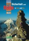 Pit Schubert: Sicherheit und Risiko Bd. I (Rother) title=