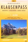 246 T <STRONG>Klausenpass</STRONG>