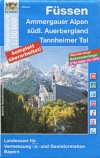 UK 50-48 Füssen und Umgebung title=
