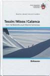 SkitourenTessin / Misox / Calanca(SAC-Verlag) title=