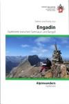 Alpinwandern Engadin title=