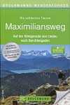 Maximiliansweg (Bruckmann) title=