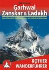 Garhwal - Zanskar - Ladakh title=