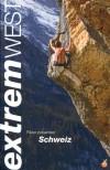 Schweiz extrem West (Filidor-Verlag) title=