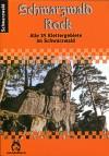 Schwarzwald Rock title=