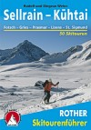 Sellrain (Rother-Skiführer) title=
