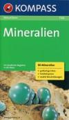 Mineralien (Kompass Naturführer) title=