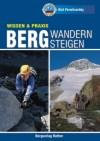 Bergwandern - Bergsteigen (Bergverlag Rother) title=