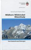 Wildhorn - Wildstrubel - Blüemlisalp (SAC-Clubführer) title=