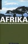 Afrika (Panico Bergführer) title=