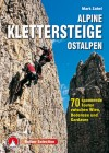 Alpine Klettersteige Ostalpen (Rother Selection) title=
