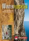 Winterfluchten: Klettern in Südeuropa title=