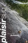 plaisir Süd (Filidor-Verlag) title=