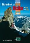 Pit Schubert: Sicherheit und Risiko Bd. II (Rother) title=