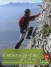 Klettersteiggehen (blv) title=