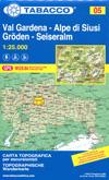05: Gröden - Seiseralm title=