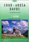 SKL 5002 Chur - Arosa - Davos title=