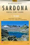 SLK 247 T Sardona title=