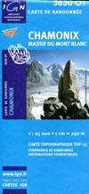 3630 OT Mt.Blanc: Chamonix title=