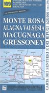 IGC Monte Rosa - Macugnaga - Gressoney title=