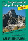 Bregenzerwald und Lechquellengebirge (Alpenvereinsführer) title=