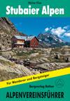 Stubaier Alpen, alpin (Alpenvereinsführer) title=