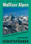 Walliser Alpen (GF) title=