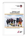 Gebirgs- und Outdoormedizin (Brunello, Walliser, Hefti) title=