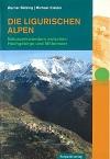 Die Ligurischen Alpen (Rotpunktverlag) title=