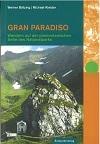 Gran Paradiso (Rotpunktverlag) title=