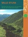Valle Stura (Rotpunktverlag) title=