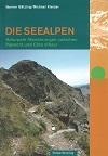 Die Seealpen (Rotpunktverlag) title=