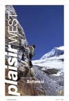 Plaisir West (Filidor-Verlag) title=