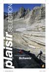 Schweiz plaisir SELECTION (Filidor-Verlag) title=