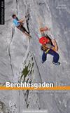 Berchtesgaden Ost Kletterführer (Panico) title=