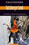 Eisklettern im Salzburger Land title=