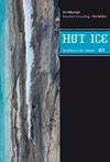 Hot Ice - Eiskletternin der Schweiz - Ost title=