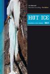 Hot Ice - Eiskletternin der Schweiz - West title=