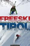 Freeski Tirol - Miemingerkette (Panico) title=