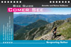 Comer See Bike Guide (Rother-Verlag) title=