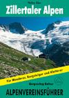 Zillertaler Alpen (Alpenvereinsführer) title=