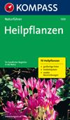 Heilpflanzen (Kompass Naturführer) title=