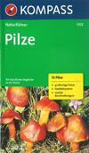 Pilze (Kompass Naturführer) title=