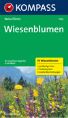 Wiesenblumen (Kompass Naturführer) title=